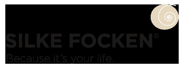 Silke Focken Logo